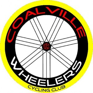 Wednesday Night League - 14.5M TT @ CWCC Clubhouse | Griffydam | United Kingdom