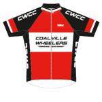 CWCC Jersey
