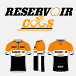 Reservoir Cogs Sportive 2016 @ Coalville Rugby Club | Whitwick | United Kingdom